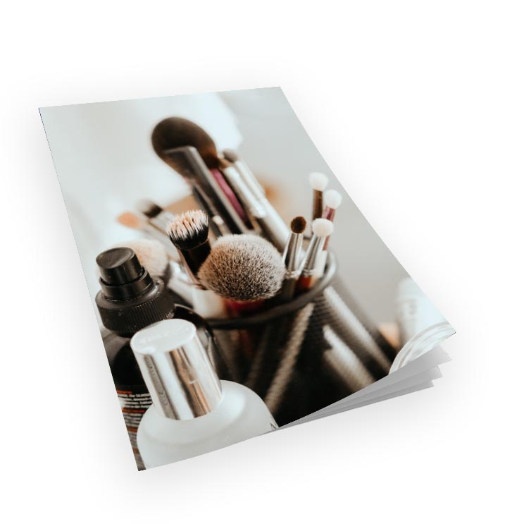Sustainability in the European Cosmetics Industry