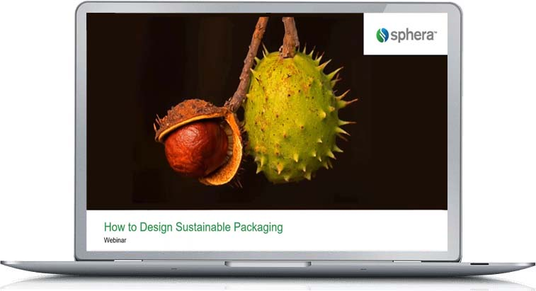 How-to-Design-Sustainable-Packaging-2