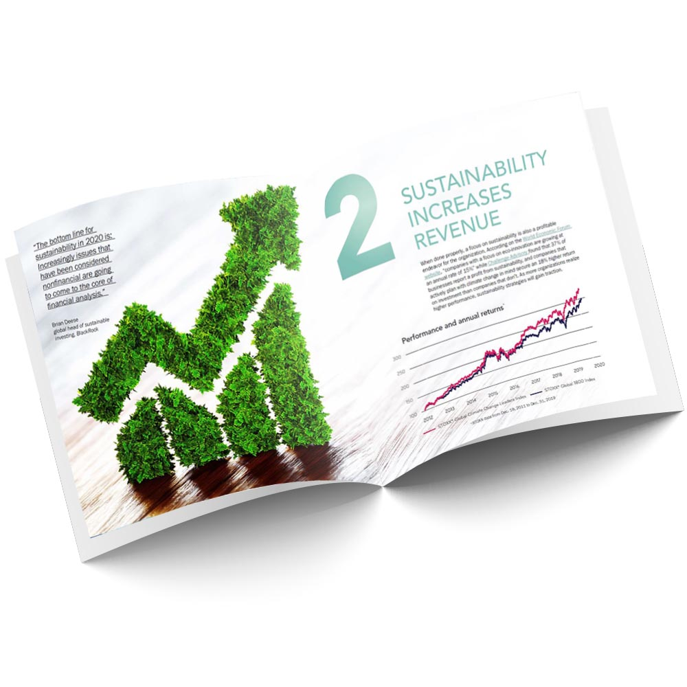 5-Ways-Sustainability-Drives-Business