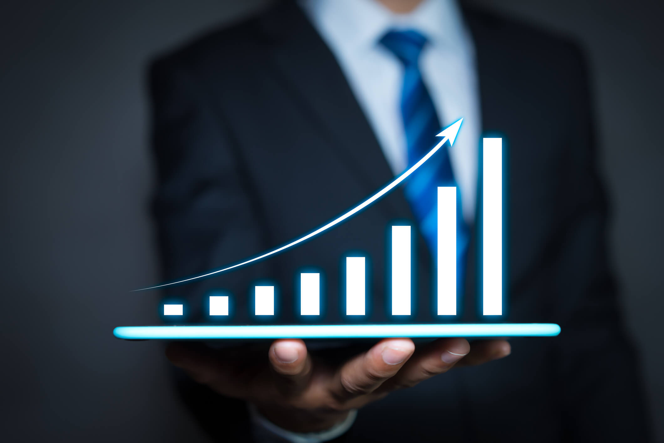 Leading Indicators Lead the Way in Integrated Risk Management