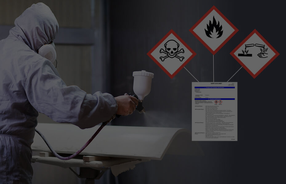 SUMI or LCID? How to Choose Your Product Safe-Use Information