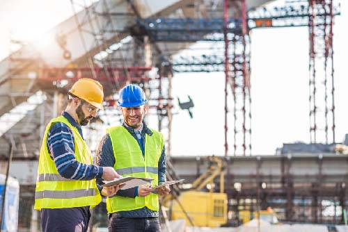 Human Behaviors as Root Causes of Industry Incidents