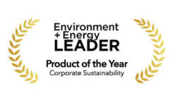 environment energy leader corporate