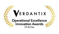 operational excellence innovation award