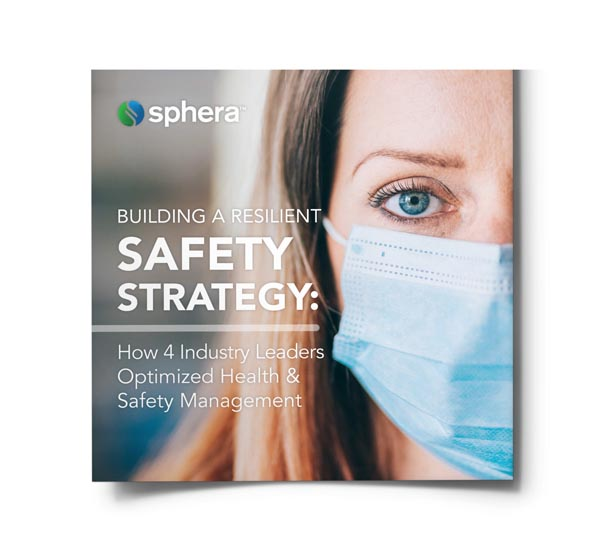 building-a-resilient-safety-strategy