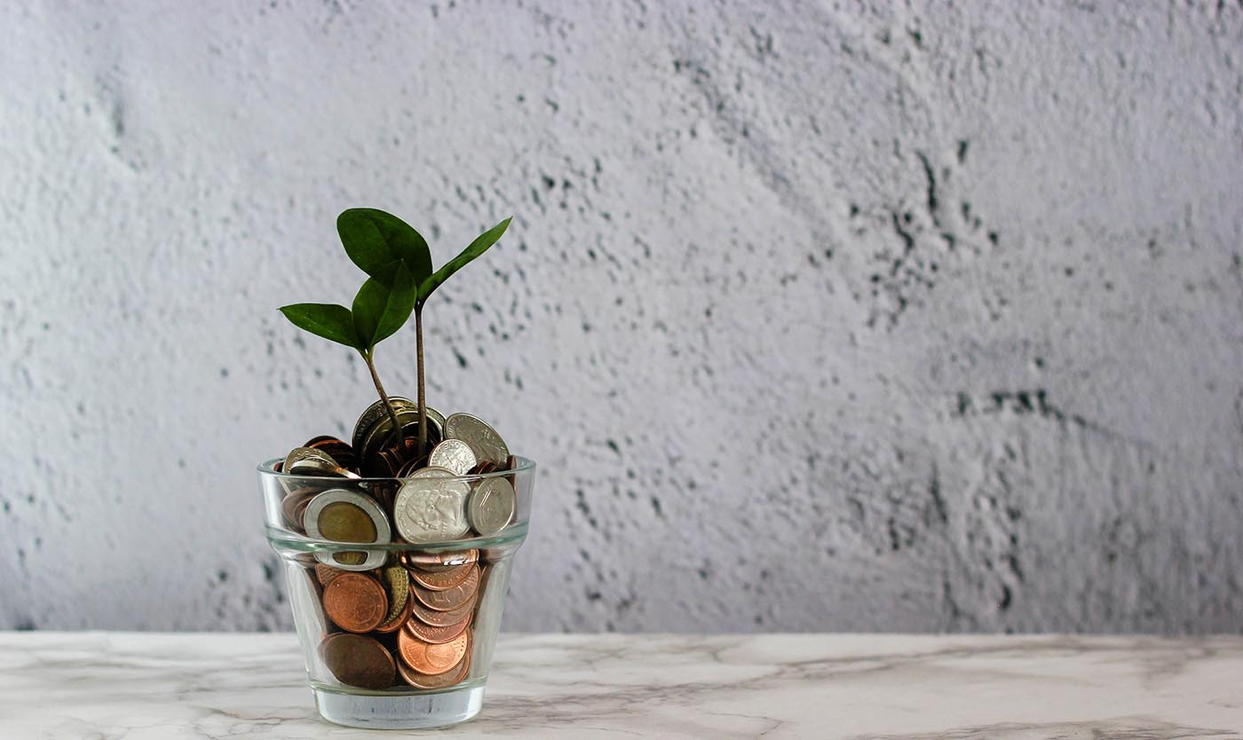 ESG and Sustainability – Two Sides of the Same Coin